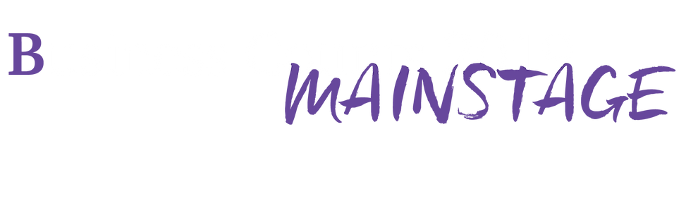 Business Counts 2019 Mainstage.png