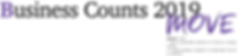 Business Counts Logo Black.png