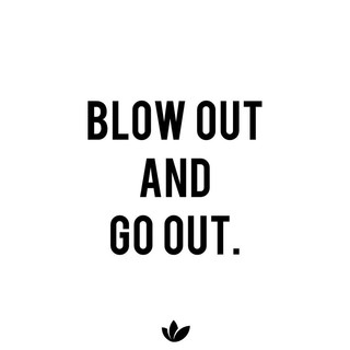 blow out go out.jpg