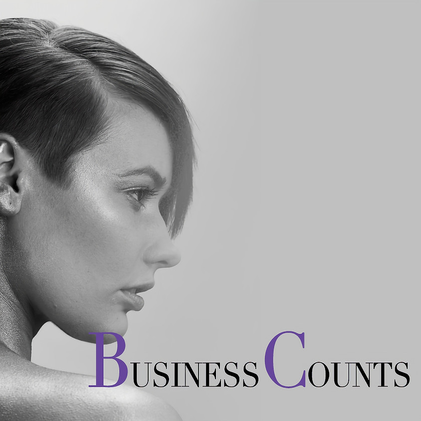 Business Counts 2019