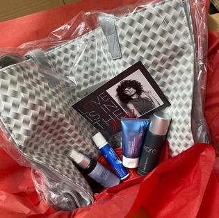 Love Is In The Hair Package 2.jpg