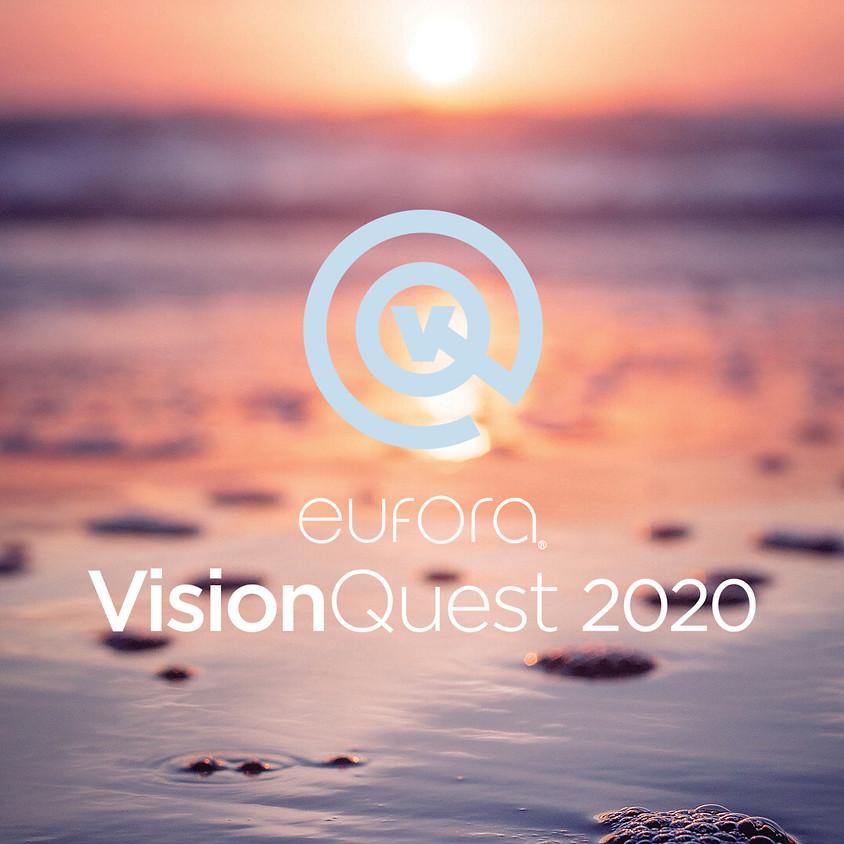 Eufora Vision Quest