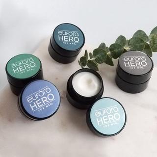 hero styling pots.jpg