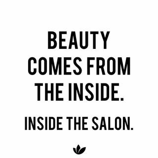 inside the salon.jpg