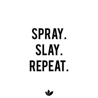 spray slay repeat.jpg