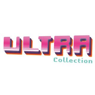 Ultra Logo.jpg