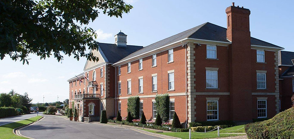 Whittlebury-Hall.jpg
