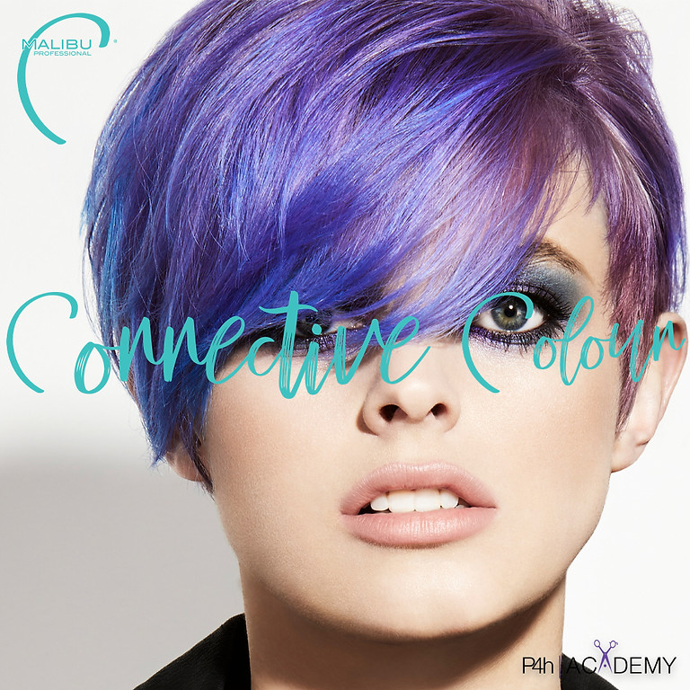 Malibu C Corrective Colour