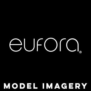 Eufora Model Imagery.jpg