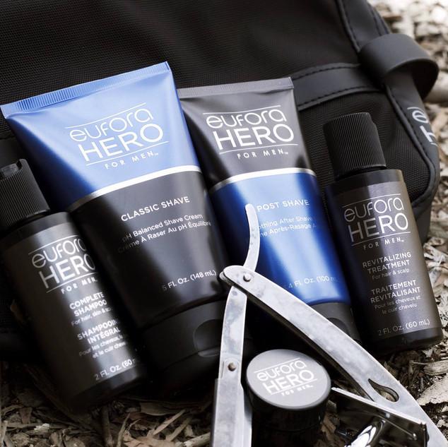 hero essentials3.jpg