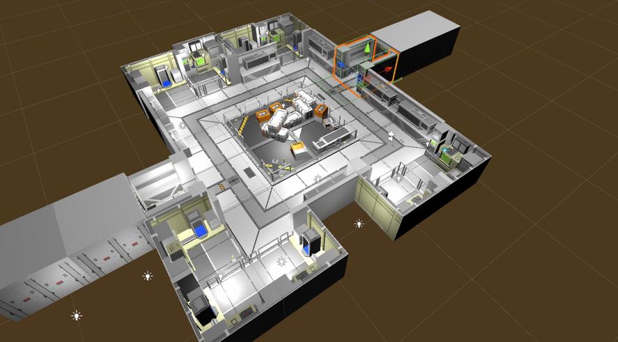 Interior scifi level_12.PNG