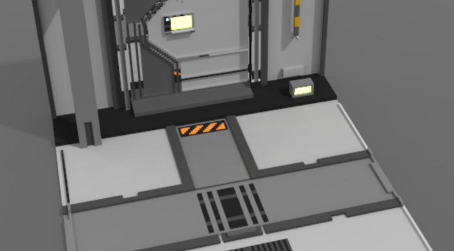 Interior scifi level_8.PNG