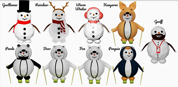 Snowman Skins.PNG