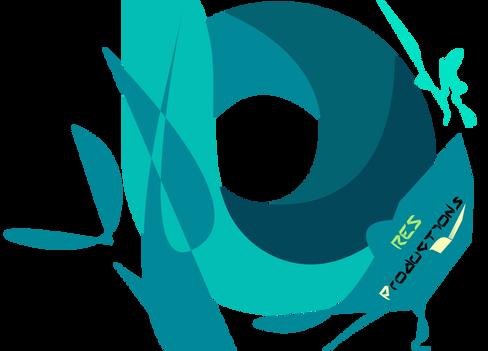 Team Logo_2.png