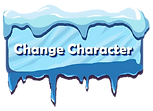 Change Character Button.png