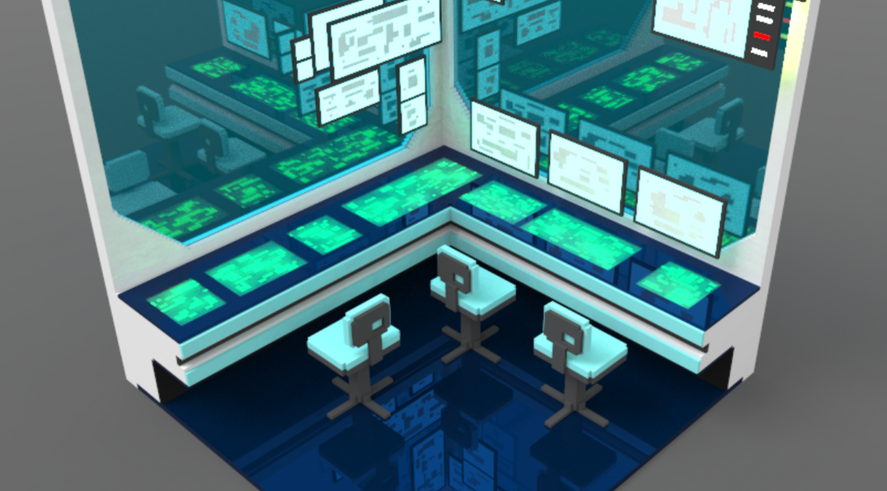 Scifi lab 7.PNG