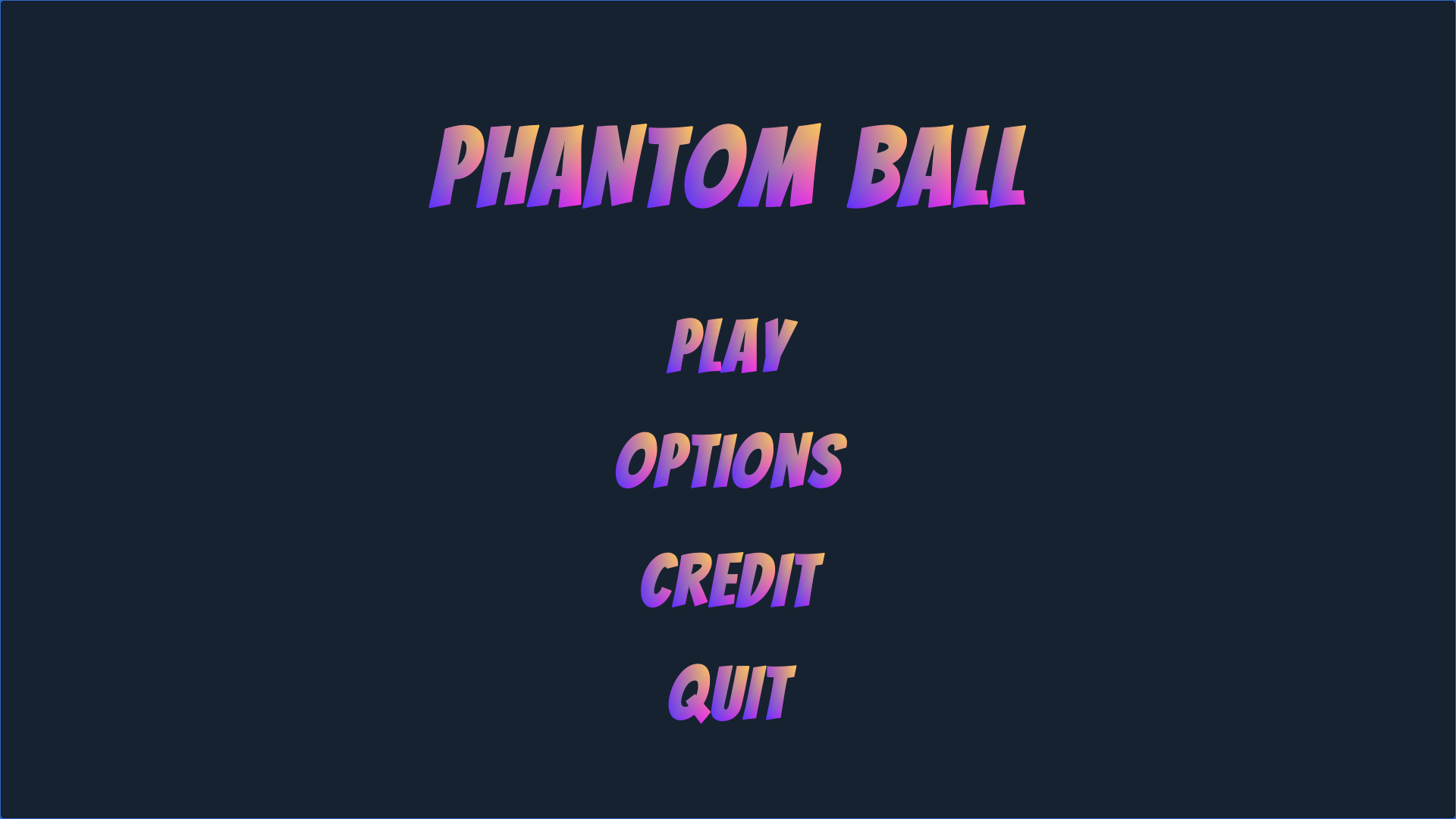 Phantom Ball 18-08-2018 8-32-34 PM-796