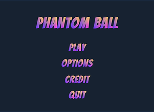 Phantom Ball 18-08-2018 8-32-34 PM-796.p