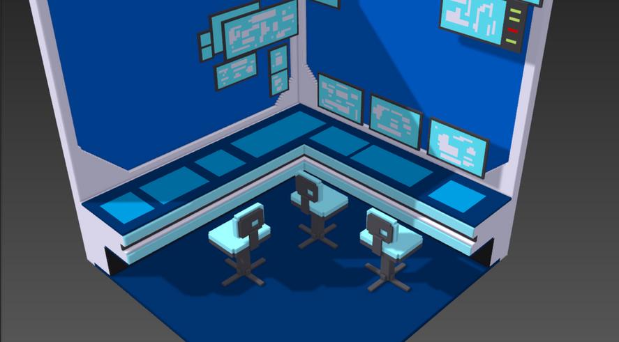 Scifi lab 6.PNG