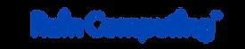 RainCom_LogoTrans_2020.png