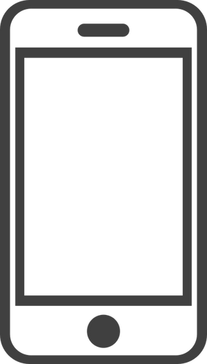 smartphone-1132675_960_720.png