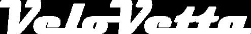 VeloVetta Text Logo