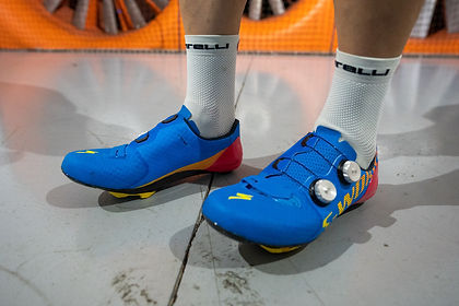 Specialized S-Works 7 Road Shoes