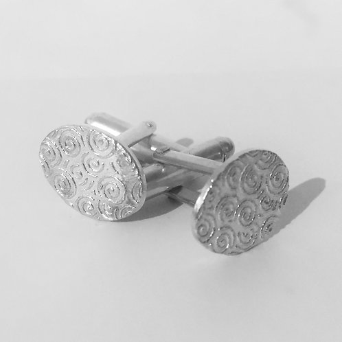 Soldering silver clay jewellery: 15 October 2020 10.00am-5.00pm