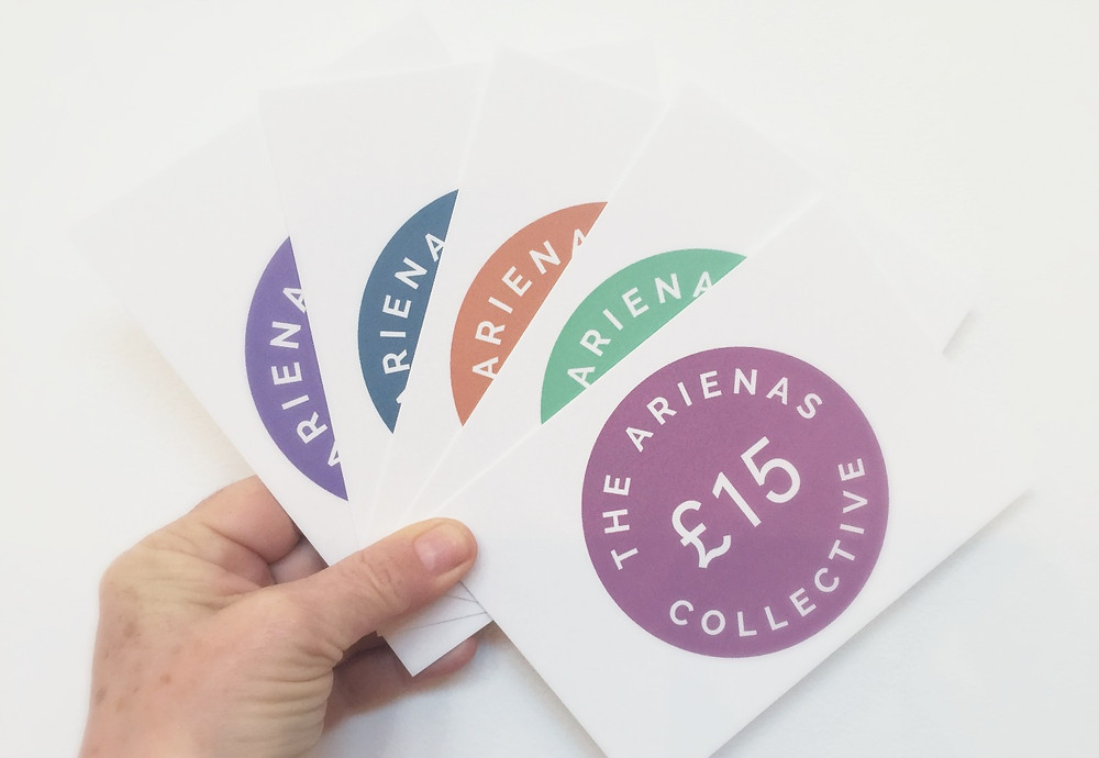 arienas-collective-gift-vouchers