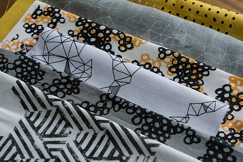 Repeat pattern screen printing onto fabric: 7 March 2021 10am-5pm