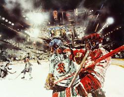 Hockey n4 81x100