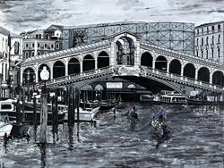 Venezia X.
