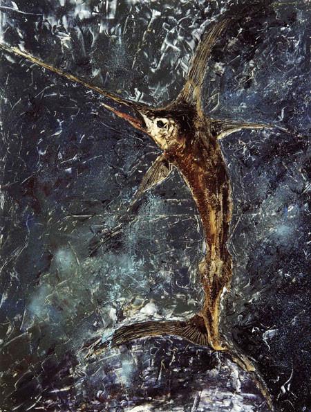 pez espada 116x89