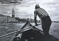 Venezia IX.