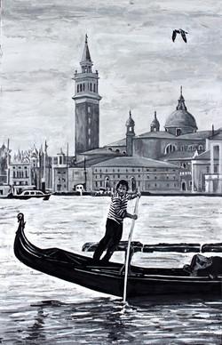 Venezia III.