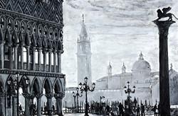 Venezia V.