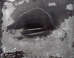 Sombrero 1 19x24