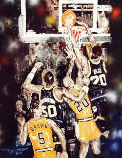 basketball n2 92x73