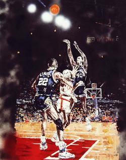 basketball n4 92x73
