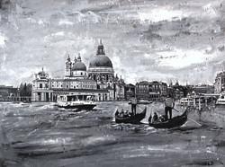Venezia VII.