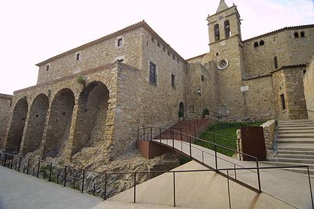 castillo_de_aro