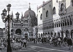 Venezia II.