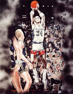 basketball n6 73x50