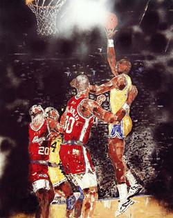 basketball n3 92x73