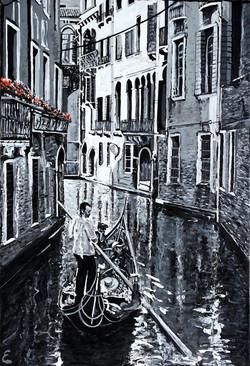 Venezia IV.