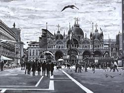 Venezia VIII.