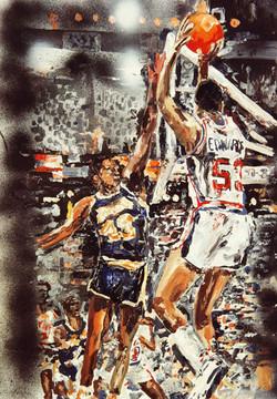 basketball n5 81x65
