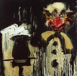 Clown Mago 130x130