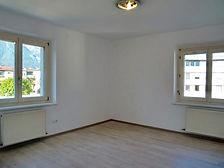 Schlafzimmer 2.jpeg