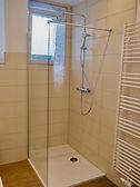 Dusche 3.jpeg